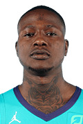 T. Rozier