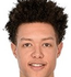Isaiah Roby Player Stats 2022