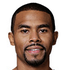 Ramon Sessions Player Stats 2021