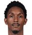 Lou Williams Player Stats 2021
