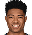 Bruno Caboclo Player Stats 2021