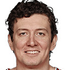 Omer Asik Player Stats 2021