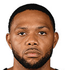 Eric Gordon Player Stats 2021