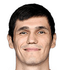 Ersan Ilyasova Player Stats 2021