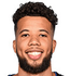 Michael Carter-Williams Player Stats 2021