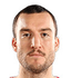 Miles Plumlee Player Stats 2021