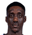 Tony Snell Player Stats 2021