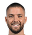 Chandler Parsons Player Stats 2021