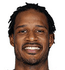 Trevor Ariza Player Stats 2021