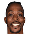 Dwight Howard Player Stats 2021