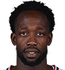 Patrick Beverley Player Stats 2021