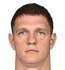 Timofey Mozgov Player Stats 2021