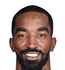 J.R. Smith Player Stats 2021