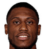 Thaddeus Young Player Stats 2021