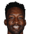 Jeff Green Player Stats 2021