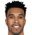 Courtney Lee Player Stats 2021