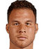 Blake Griffin Player Stats 2021