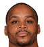 Jameer Nelson Player Stats 2021