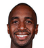 Luc Mbah a Moute Player Stats 2021