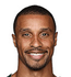 George Hill Player Stats 2021
