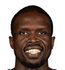 Luol Deng Player Stats 2021