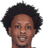 Mario Chalmers Player Stats 2021