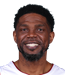 Udonis Haslem Player Stats 2021