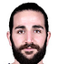 Ricky Rubio Player Stats 2021