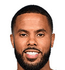 D.J. Augustin Player Stats 2021