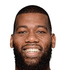 Greg Monroe Player Stats 2021