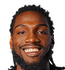 Kenneth Faried Player Stats 2021