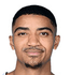 Gary Harris Player Stats 2021