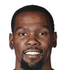 Kevin Durant Player Stats 2021
