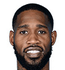 Will Barton Player Stats 2021