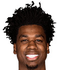 Hassan Whiteside Player Stats 2021