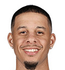 Seth Curry Player Stats 2021