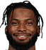 Justise Winslow Player Stats 2021