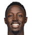 Jerian Grant Player Stats 2021