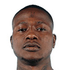 Terry Rozier Player Stats 2021