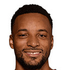 Norman Powell Player Stats 2021