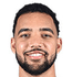 Trey Lyles Player Stats 2021