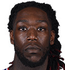 Montrezl Harrell Player Stats 2021