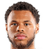 Justin Anderson Player Stats 2021