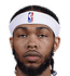 Brandon Ingram Player Stats 2021