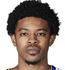 Tyler Ulis Player Stats 2022