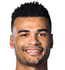 Timothe Luwawu-Cabarrot Player Stats 2021