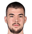 Ivica Zubac Player Stats 2021