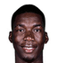 Cheick Diallo Player Stats 2021