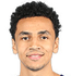 Marcus Paige Player Stats 2021