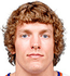Ron Baker Player Stats 2021